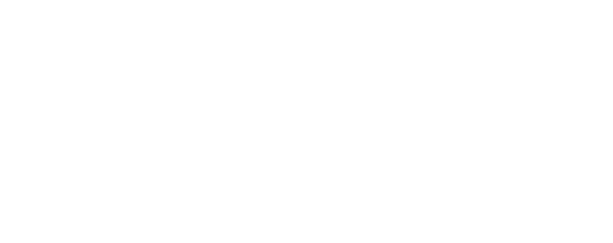 Birkett Entertainment