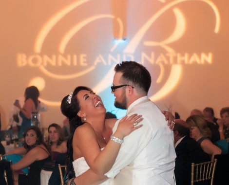 View More: http://ryananddenise.pass.us/bonnieandnate